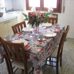 Отель Rosa Cottage Италия, Маргера - отзывы, цены и фото номеров - забронировать отель Rosa Cottage онлайн питание