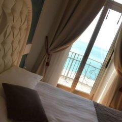 Hotel Parigi Spa In Bordighera Italy From 204 Photos Reviews