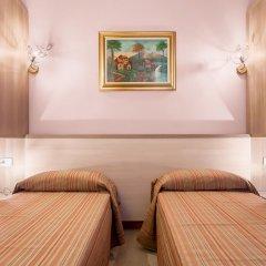 Отель Domus Napoleone детские мероприятия