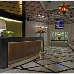 Отель Star Points Hotel Kuala Lumpur Малайзия, Куала-Лумпур - отзывы, цены и фото номеров - забронировать отель Star Points Hotel Kuala Lumpur онлайн спа