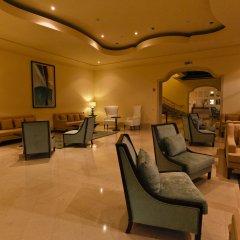 Quinta Do Lorde Resort Hotel Marina развлечения