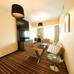 Отель Ramada Colombo Шри-Ланка, Коломбо - отзывы, цены и фото номеров - забронировать отель Ramada Colombo онлайн в номере