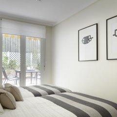 Отель Playa de La Concha 3 Apartment by FeelFree Rentals Испания, Сан-Себастьян - отзывы, цены и фото номеров - забронировать отель Playa de La Concha 3 Apartment by FeelFree Rentals онлайн фото 7
