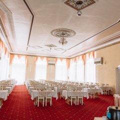 Гостиница Здоровье (Железноводск) в Железноводске отзывы, цены и фото номеров - забронировать гостиницу Здоровье (Железноводск) онлайн фото 3