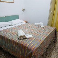 Отель Piccari Римини комната для гостей фото 3