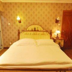 Gulangyu 37 Hotel комната для гостей фото 5