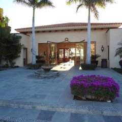 Отель Cabo Marina Beach Condos Bed And Breakfast - Adult Only фото 4