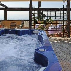 Отель Bellavista Италия, Лидо-ди-Остия - 3 отзыва об отеле, цены и фото номеров - забронировать отель Bellavista онлайн с домашними животными