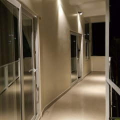 NK Dalat Hotel Далат интерьер отеля фото 3