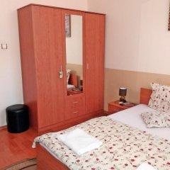Отель Mirage Pleven Болгария, Плевен - отзывы, цены и фото номеров - забронировать отель Mirage Pleven онлайн комната для гостей