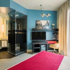 Отель Room Mate Alicia Мадрид детские мероприятия фото 2