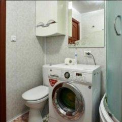 Отель Boryspil Airport Sleep&Fly GuestHouse Борисполь ванная фото 2