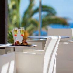 Отель Sol Costa Atlantis Tenerife в номере