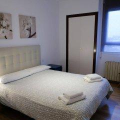 Отель Apartamentos BCN PORT комната для гостей фото 3