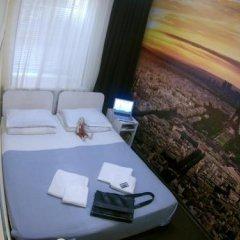 Гостиница Мини-отель «Фонтанка 64» в Санкт-Петербурге 6 отзывов об отеле, цены и фото номеров - забронировать гостиницу Мини-отель «Фонтанка 64» онлайн Санкт-Петербург фото 3