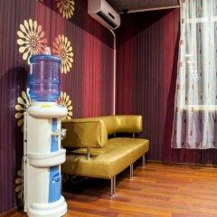 Greek Hotel Одесса удобства в номере фото 2