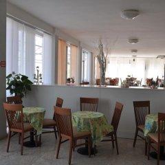 Отель Mondial Италия, Римини - отзывы, цены и фото номеров - забронировать отель Mondial онлайн гостиничный бар