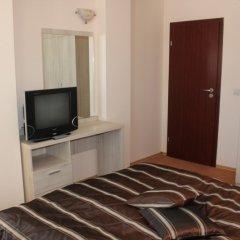 Апарт-отель ORBILUX удобства в номере