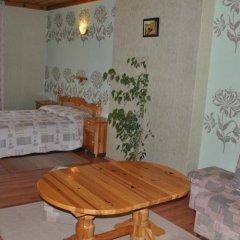 Family Hotel Shoky Чепеларе комната для гостей фото 4