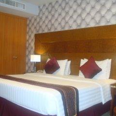 Al Manar Grand Hotel Apartments комната для гостей фото 2