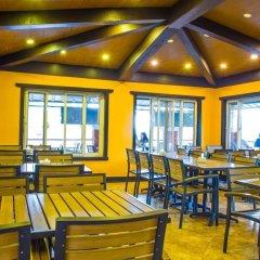 Отель Hilltake Wellness Resort and Spa Непал, Бхактапур - отзывы, цены и фото номеров - забронировать отель Hilltake Wellness Resort and Spa онлайн фото 9