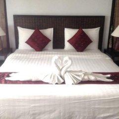Отель Chintakiri Resort комната для гостей фото 3