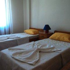 Kleo Pension Турция, Калкан - отзывы, цены и фото номеров - забронировать отель Kleo Pension онлайн в номере