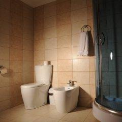 Гостиница Гостинично-оздоровительный комплекс Живая вода ванная фото 2