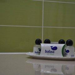 Отель Balaia Golf Village Португалия, Албуфейра - 1 отзыв об отеле, цены и фото номеров - забронировать отель Balaia Golf Village онлайн ванная