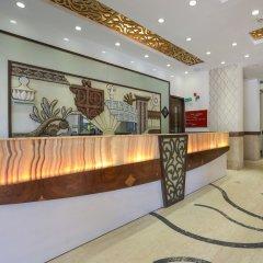 Collection O 49753 Hotel Supreme Гоа фото 17