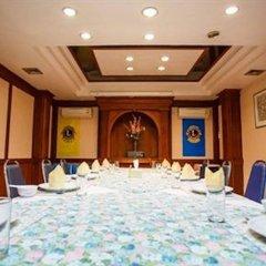 Vieng Thong Hotel Краби помещение для мероприятий фото 2