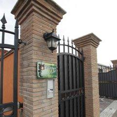 Отель Number60 Рим фото 14