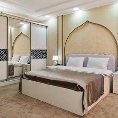 Отель Grand Hotel Uzbekistan Узбекистан, Джизак - 1 отзыв об отеле, цены и фото номеров - забронировать отель Grand Hotel Uzbekistan онлайн комната для гостей фото 2