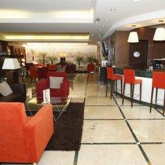 TURIM Ibéria Hotel фото 8