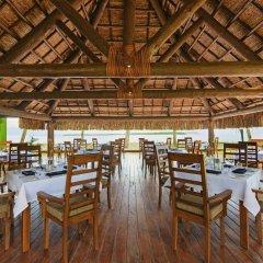 Отель The Westin Denarau Island Resort & Spa, Fiji Фиджи, Вити-Леву - отзывы, цены и фото номеров - забронировать отель The Westin Denarau Island Resort & Spa, Fiji онлайн питание