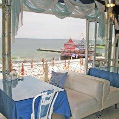 Гостиница Strong House Украина, Одесса - 5 отзывов об отеле, цены и фото номеров - забронировать гостиницу Strong House онлайн питание фото 2