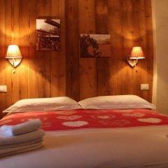 Отель Appartamento Villair Ла-Саль фото 7