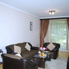Отель Qusar Olimpic Cottages Азербайджан, Куба - отзывы, цены и фото номеров - забронировать отель Qusar Olimpic Cottages онлайн комната для гостей фото 4