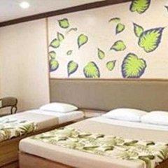 Отель Pinoy Pamilya Hotel Филиппины, Пасай - отзывы, цены и фото номеров - забронировать отель Pinoy Pamilya Hotel онлайн детские мероприятия фото 2