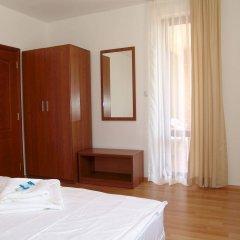 Отель Aparthotel Kasandra комната для гостей фото 5