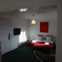 Отель City Hotel Nebo Дания, Копенгаген - - забронировать отель City Hotel Nebo, цены и фото номеров фото 18