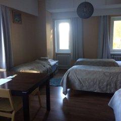 Отель Imatran Portti Финляндия, Иматра - отзывы, цены и фото номеров - забронировать отель Imatran Portti онлайн удобства в номере