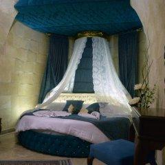 Suhan Stone Hotel Аванос комната для гостей