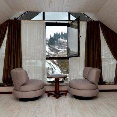 Carparosa Hotel комната для гостей фото 3