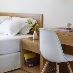 Отель Amarilia Hotel Греция, Афины - 1 отзыв об отеле, цены и фото номеров - забронировать отель Amarilia Hotel онлайн удобства в номере