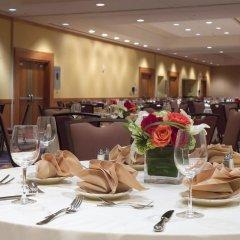 Отель Embassy Suites Washington D.C. - Convention Center США, Вашингтон - отзывы, цены и фото номеров - забронировать отель Embassy Suites Washington D.C. - Convention Center онлайн помещение для мероприятий фото 2