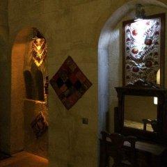 Pacha Hotel Турция, Мустафапаша - отзывы, цены и фото номеров - забронировать отель Pacha Hotel онлайн сауна
