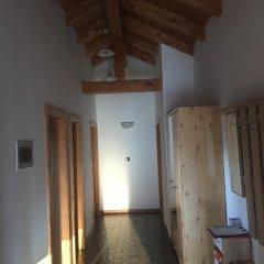 Отель Appartamento Giustina Гаргаццоне интерьер отеля