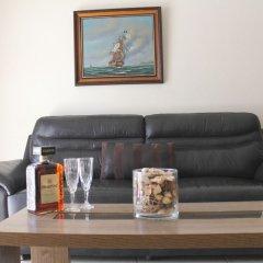 Отель St. Mamas Hotel Apartments Кипр, Ларнака - отзывы, цены и фото номеров - забронировать отель St. Mamas Hotel Apartments онлайн фото 4
