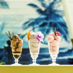 Отель One&Only Reethi Rah Мальдивы, Северный атолл Мале - 8 отзывов об отеле, цены и фото номеров - забронировать отель One&Only Reethi Rah онлайн детские мероприятия